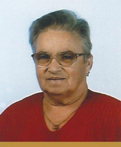 Julieta Gonçalves Pimenta