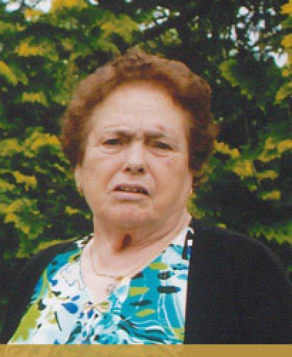 Joaquina Guedes Pereira Alves