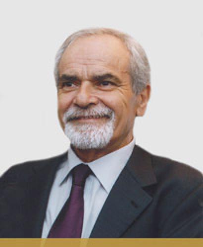 Salvador Oliveira da Silva