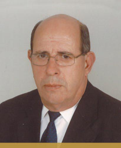 António  Fonseca de Carvalho