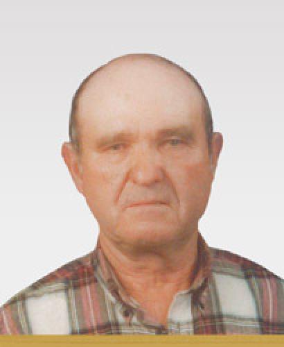 António Leite de Carvalho