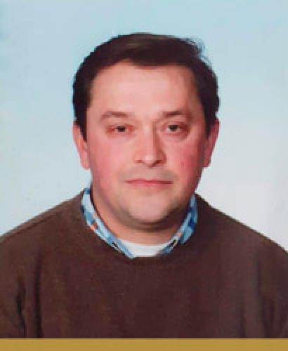 José Maria Rodrigues de Sá