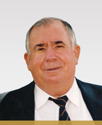 Manuel de Barros Pinheiro