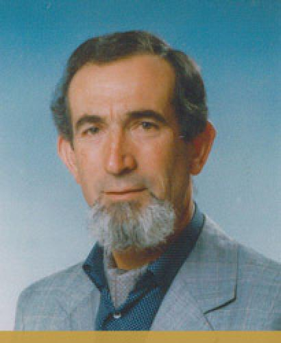 Artur Azevedo Rodrigues